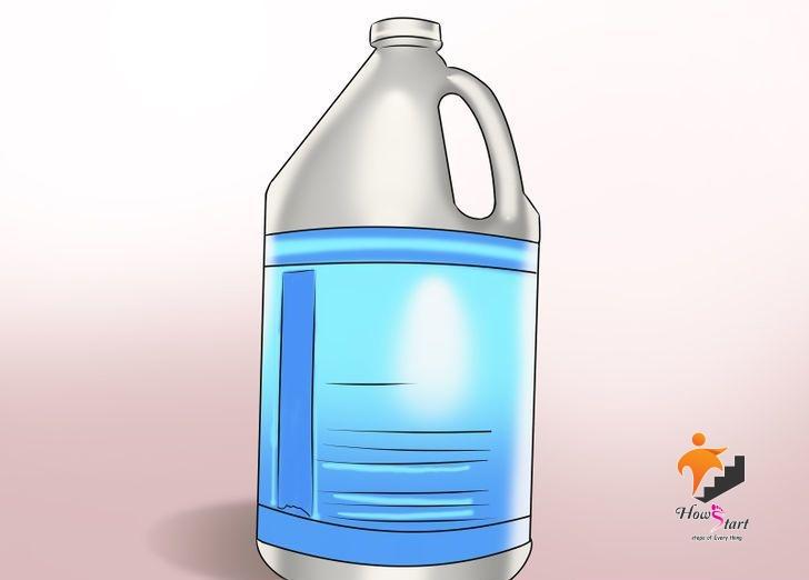 www.howstart.ir - fix-a-water-pump-step-14