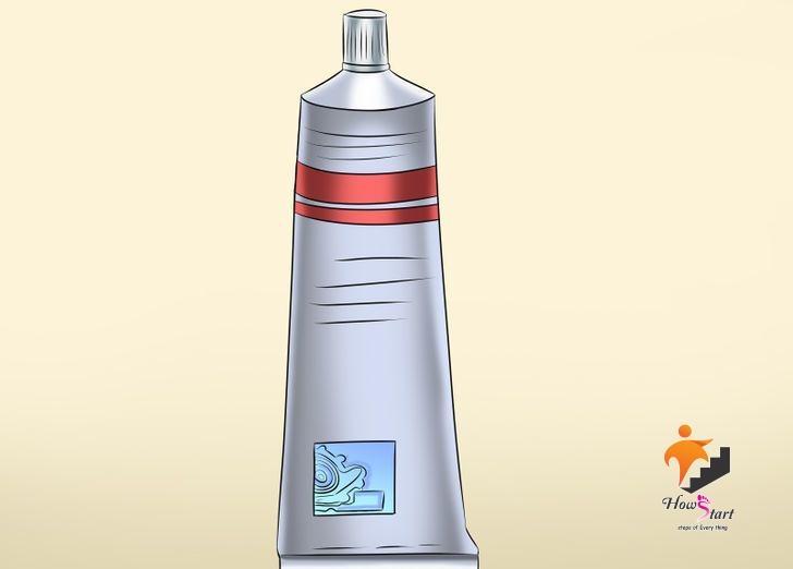 www.howstart.ir - fix-a-water-pump-step-16