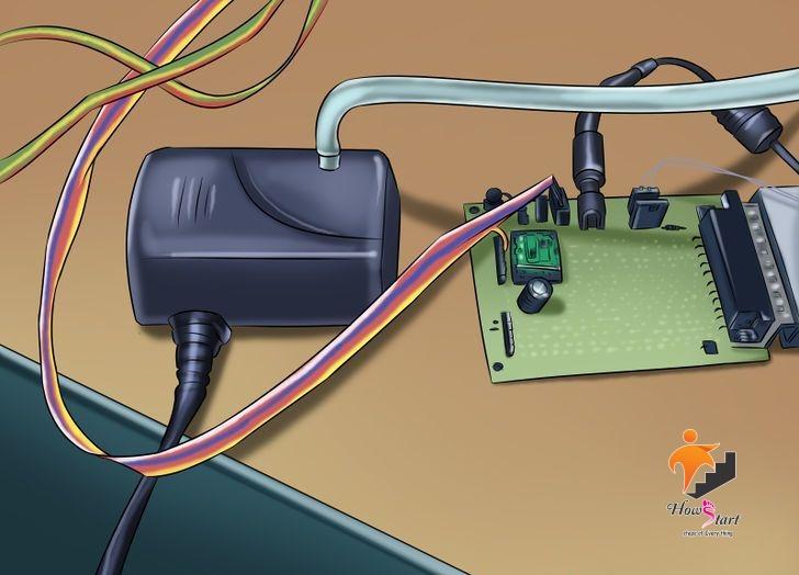 www.howstart.ir - fix-a-water-pump-step-3