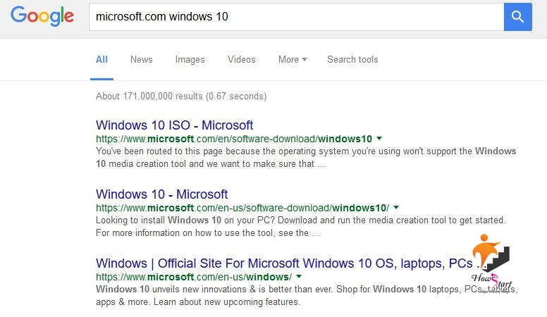 www-howstart-ir-how-to-search-on-google-3