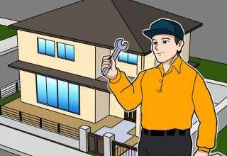 www.howstart.ir - تعمیرات خانگی 5