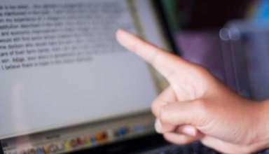 www.howstart.ir - کسب درآمد از طریق دانش زبانی 1