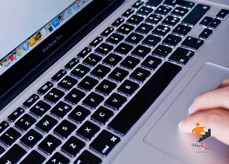 www.howstart.ir - کسب درآمد از طریق دانش زبانی 9