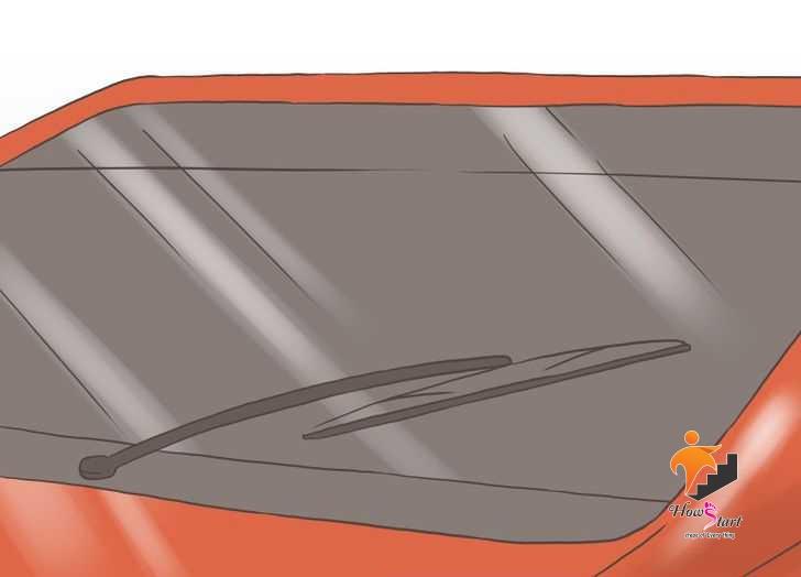 www.howstart.ir - روشن کردن خودرو در هوای سرد 18