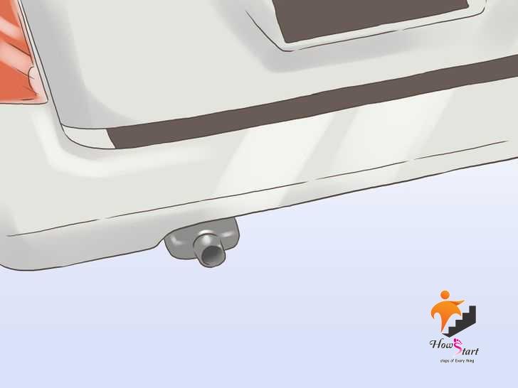 www.howstart.ir - روشن کردن خودرو در هوای سرد 3