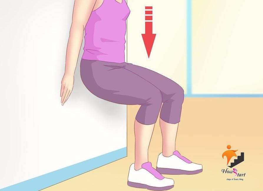 عضلات پشت 5