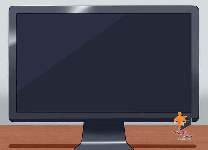 www.howstart.ir - کامپیوتر مخصوص بازی 15