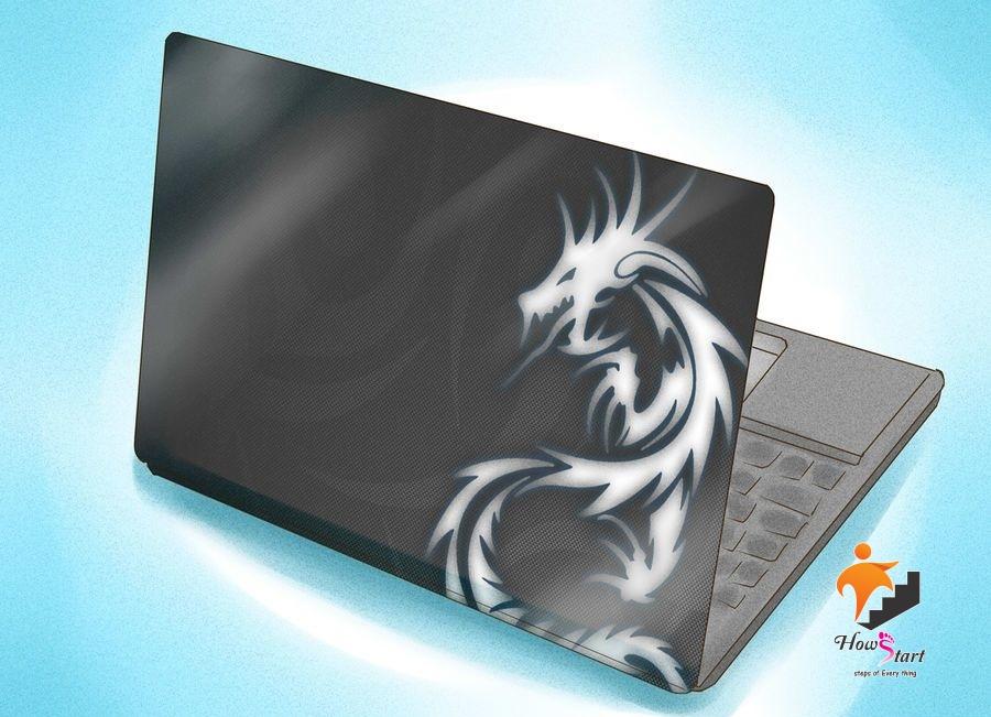 چگونه می توانم یک لپ تاپ خوب بخرم