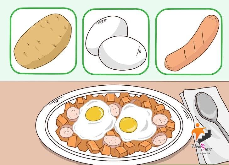 www.howstart.ir - جذب فیبر بیشتر در صبحانه 12