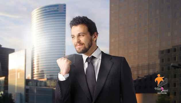 www.howstart.ir - موفقیت کسب و کار اینترنتی 6