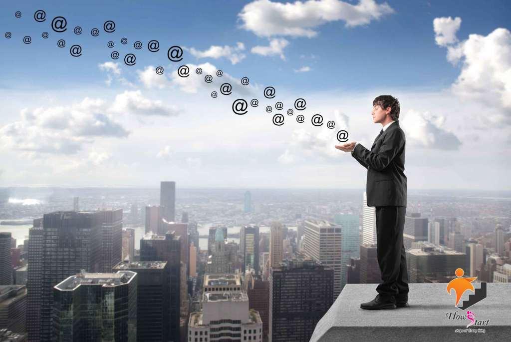 www.howstart.ir - موفقیت کسب و کار اینترنتی 7